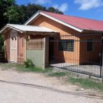 Roatan Homes for Sale MLS 18-622