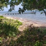 Land for Sale Roatan MLS 18-600