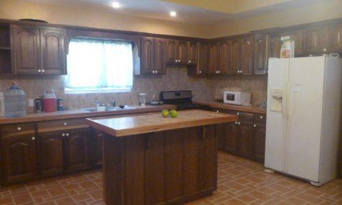 House for Sale Roatan MLS 18-232