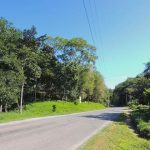 Land for Sale Roatan MLS 16-174