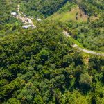 Oceanview Roatan Land for Sale MLS 19-86