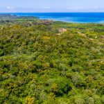 land for sale roatan