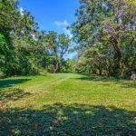 land for sale roatan