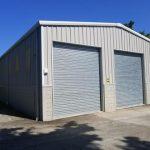 Roatan Storage MLS 19-128