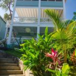 roatan for sale_19130
