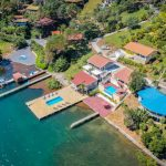 Roatan for Sale 19_131_4