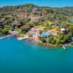 Roatan for Sale 19_131_3
