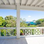 Home for Sale West Bay Roatan MLS 19-129