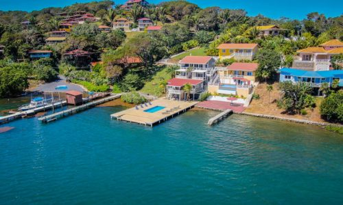 Roatan for Sale 19_131