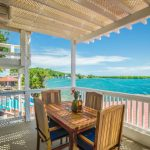 Roatan for sale