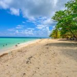 land for sale roatan_19122