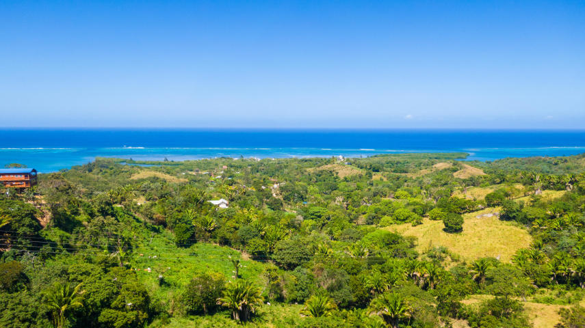 Best value property for sale in Roatan