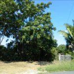 Roatan Land for Sale MLS 19-99