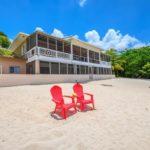 Lighthouse Estates Roatan For Sale