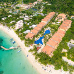 Infinity Bay Condo for sale Roatan