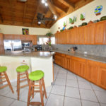 Politilly Bight Roatan Home for Sale