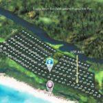 Trujillo Resort for Sale