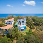 Lighthouse Estates Roatan For Sale