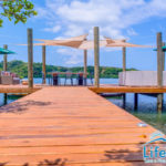 Lifestyle by Atocha Roatan