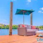 Lifestyle by Atocha Roatan