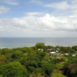 Roatan Sandy Bay House for Sale