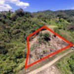 sandy bay land for sale