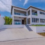 Luxury Home for Sale Roatan