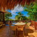 camp bay real estate in roatan