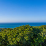 roatan oceanview homesite