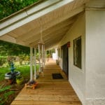 For Sale home in Roatan Island