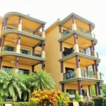 Roatan Condo for Sale