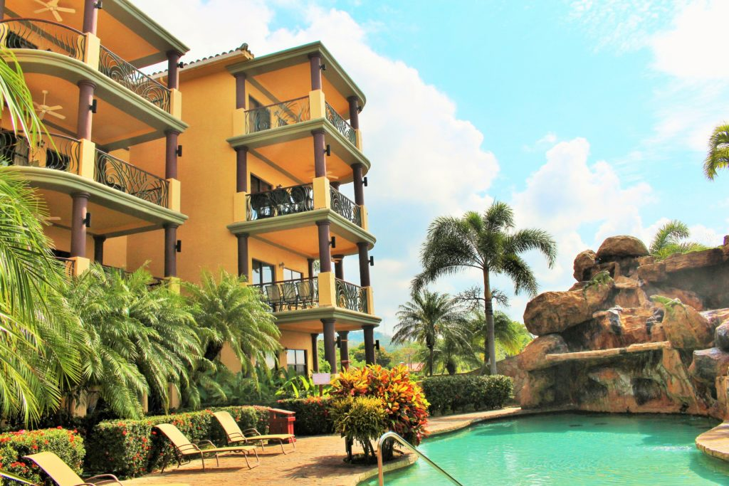 Condo for sale in Pineapple Villa
