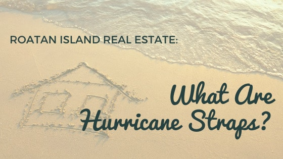 Roatan Island Real Estate