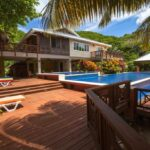 Camp Bay Roatan Real Estate