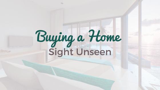 Home Sight Unseen Roatan