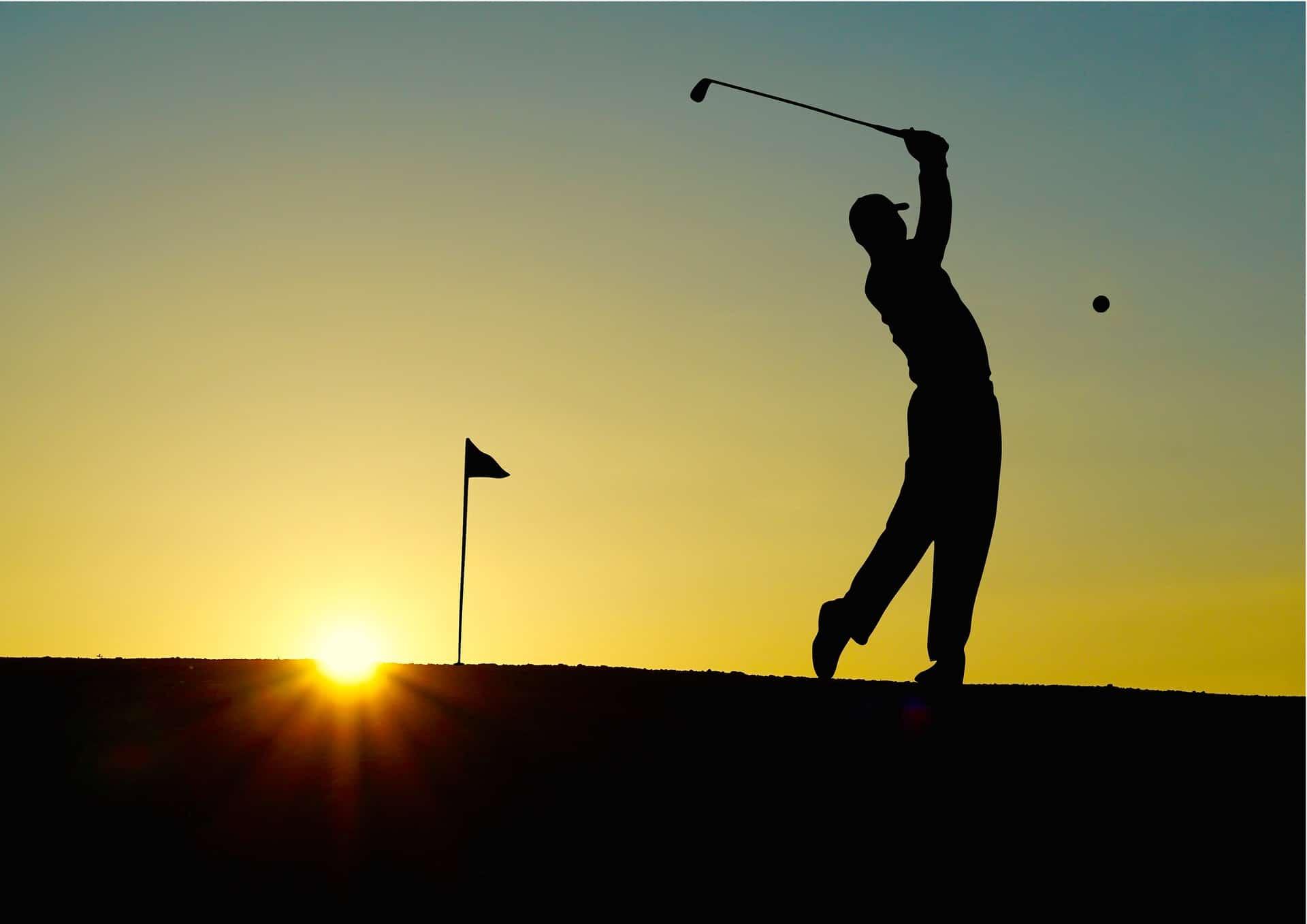 Pristine Bay Roatan Real Estate Golf