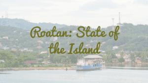 oatan State of the Island Covid