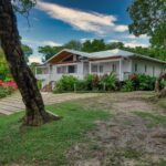 Home for sale in West Bay Roatan
