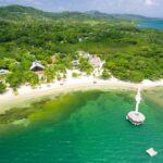 Palmetto Bay Roatan Real estate